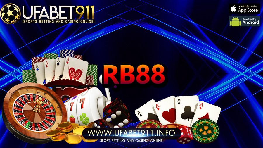 RฺB88